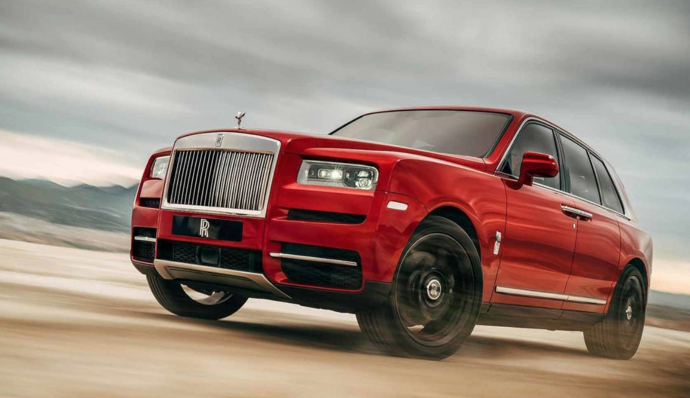 top-expensive-suv-autodaily-03.png