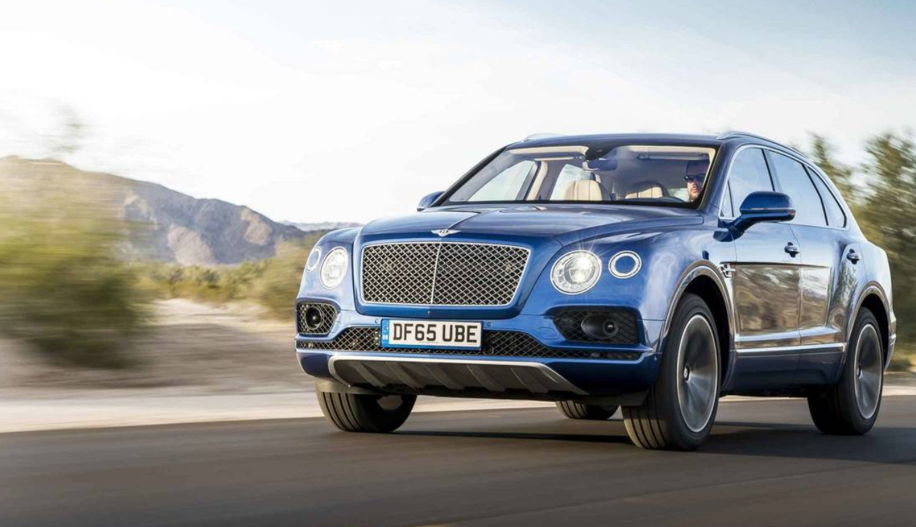 top-expensive-suv-autodaily-04.png