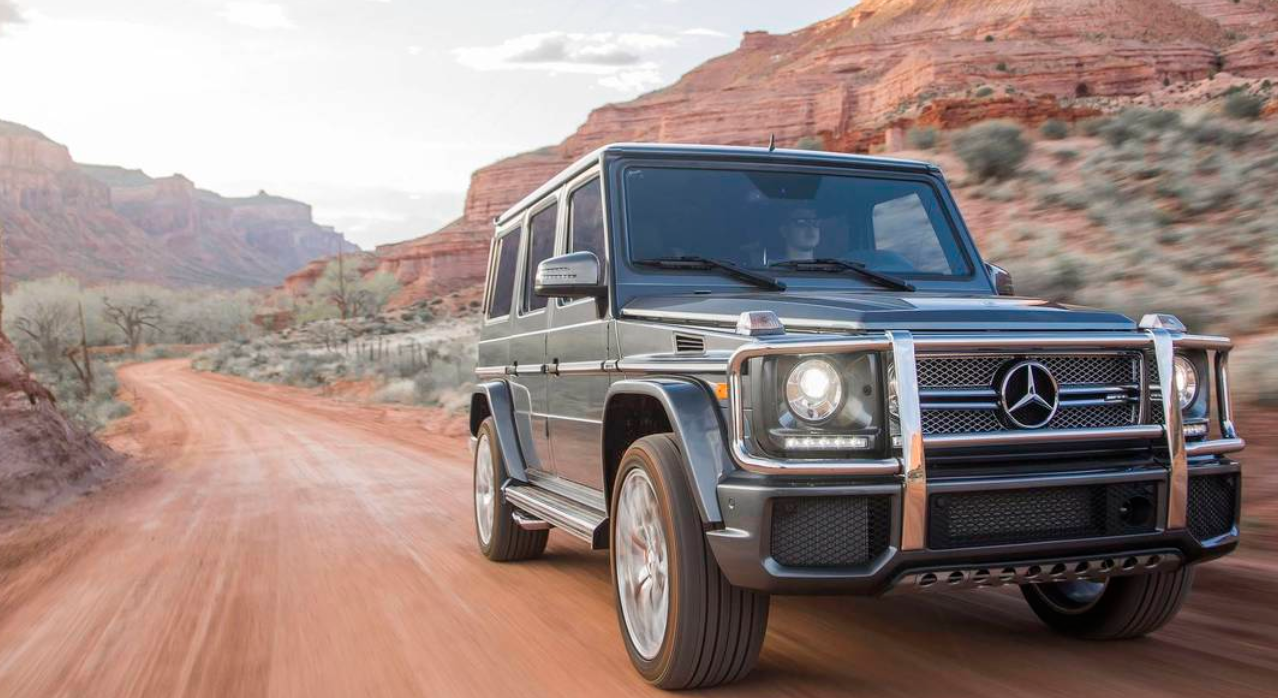 top-expensive-suv-autodaily-05.png
