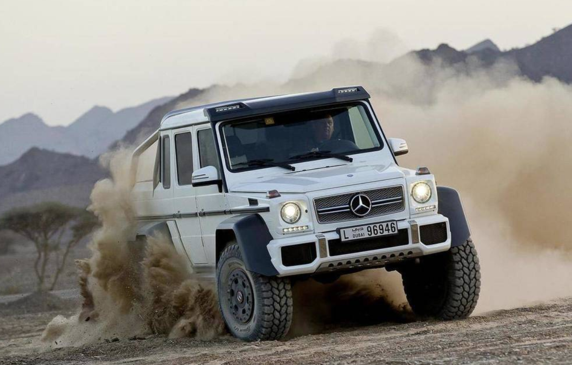 top-expensive-suv-autodaily-07.png