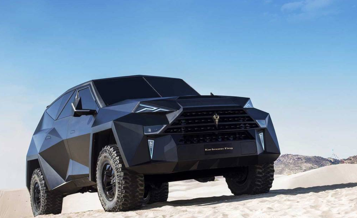 top-expensive-suv-autodaily-09.png