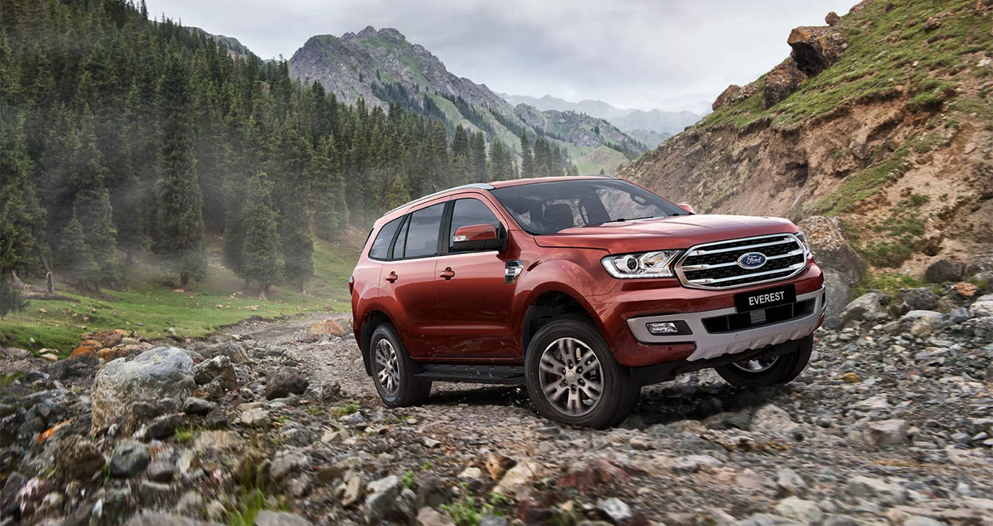 ford-everest.jpg