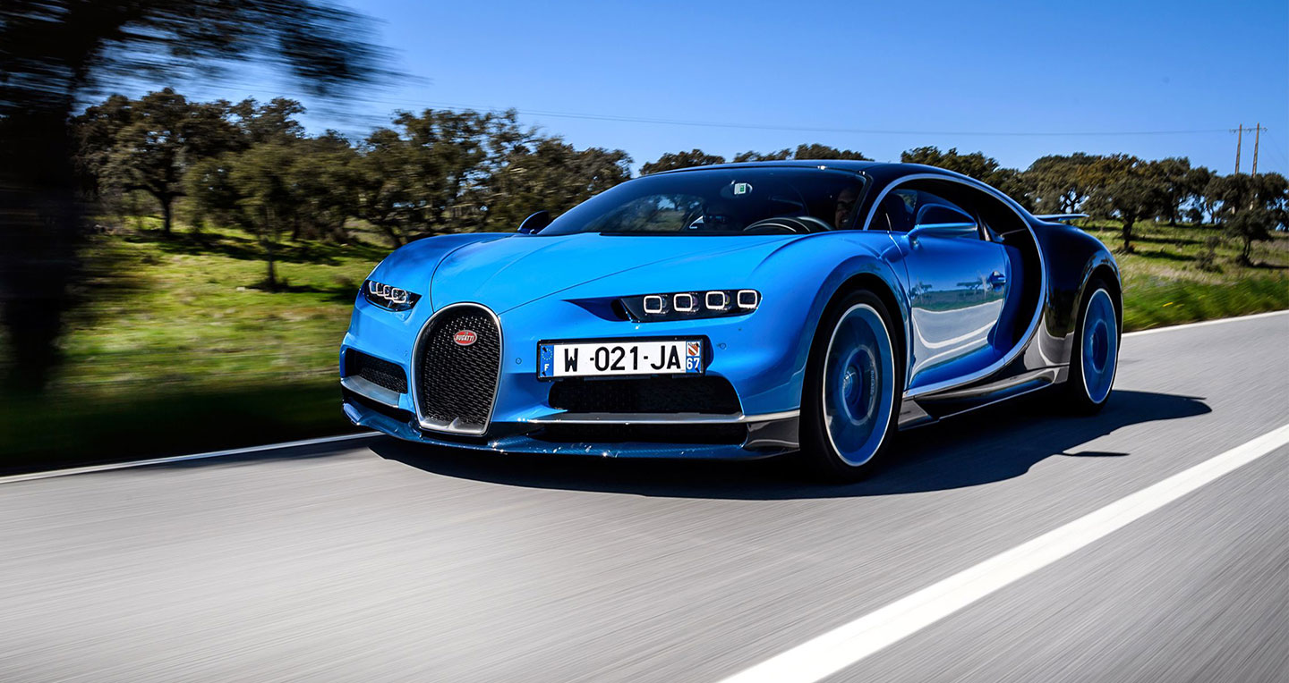 2017-bugatti-chiron-first-drive-review-car-and-driver-photo-677365-s-original.jpg