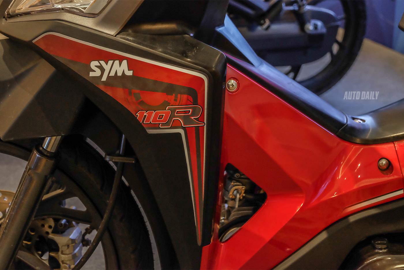 sym-angel-110r-12.jpg