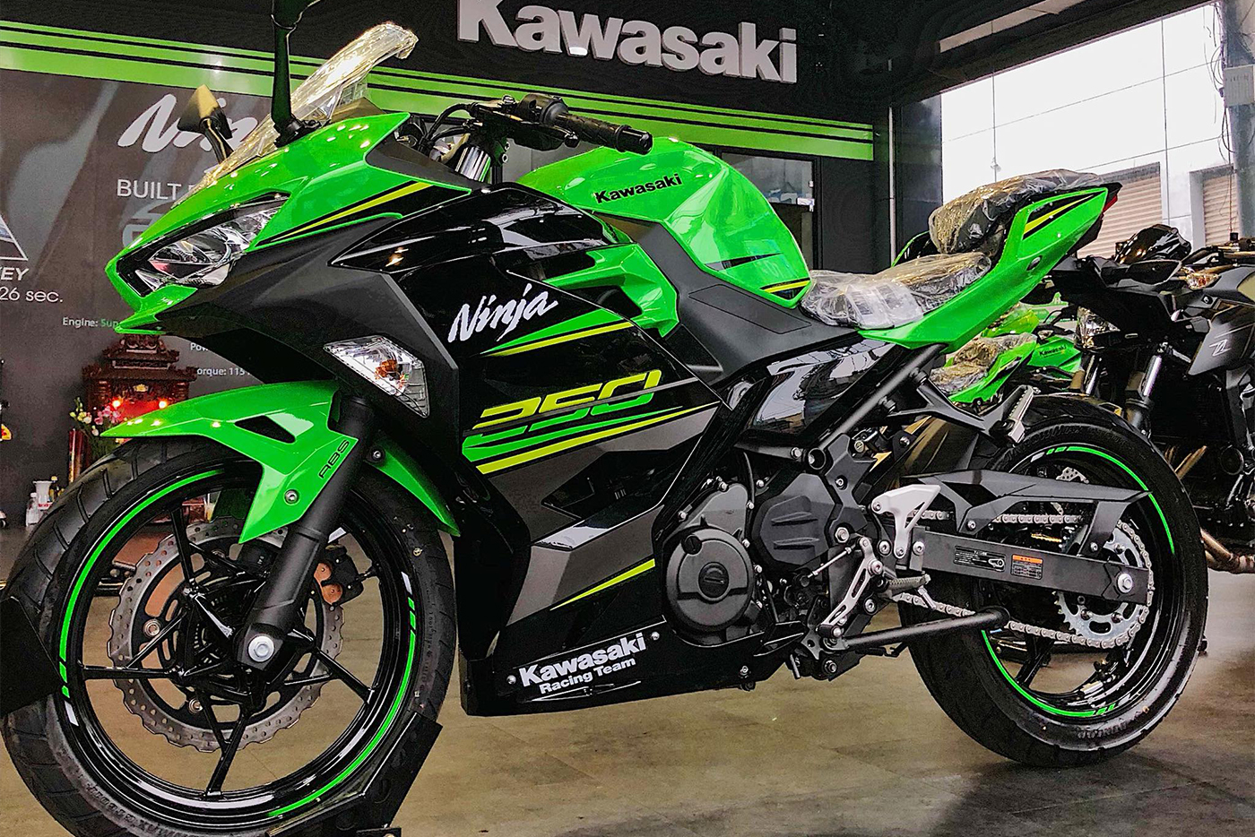 kawasaki-ninja-250-2018-8.jpg