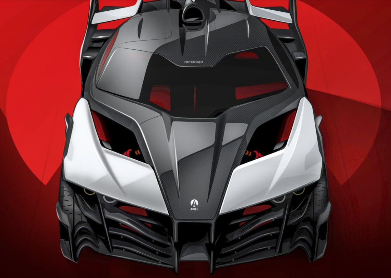 hypercars-02.png