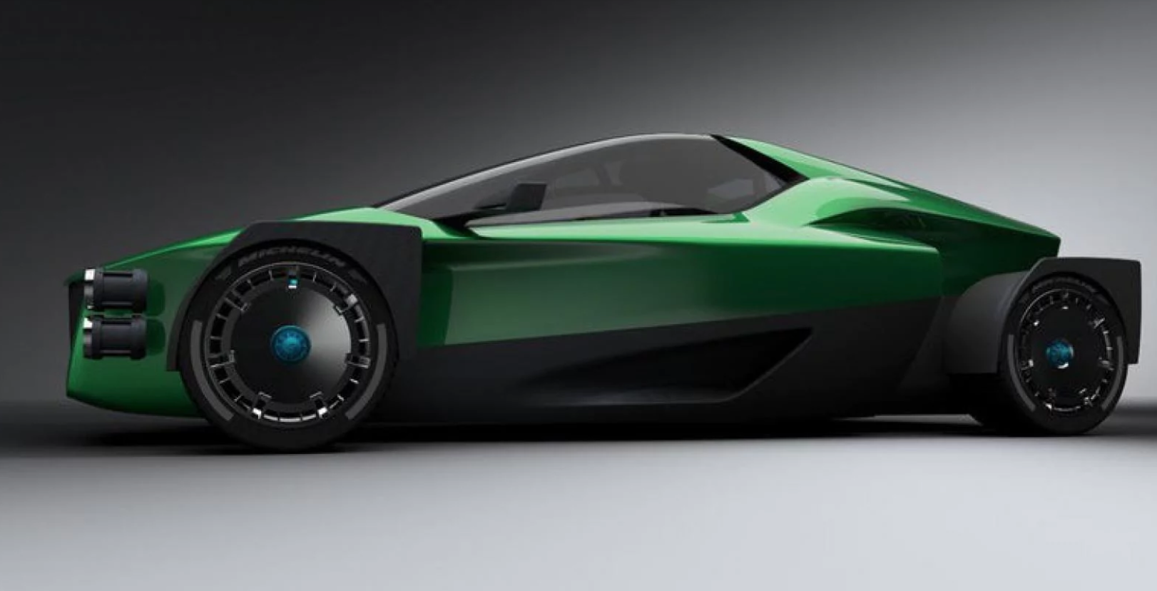 hypercars-06.png