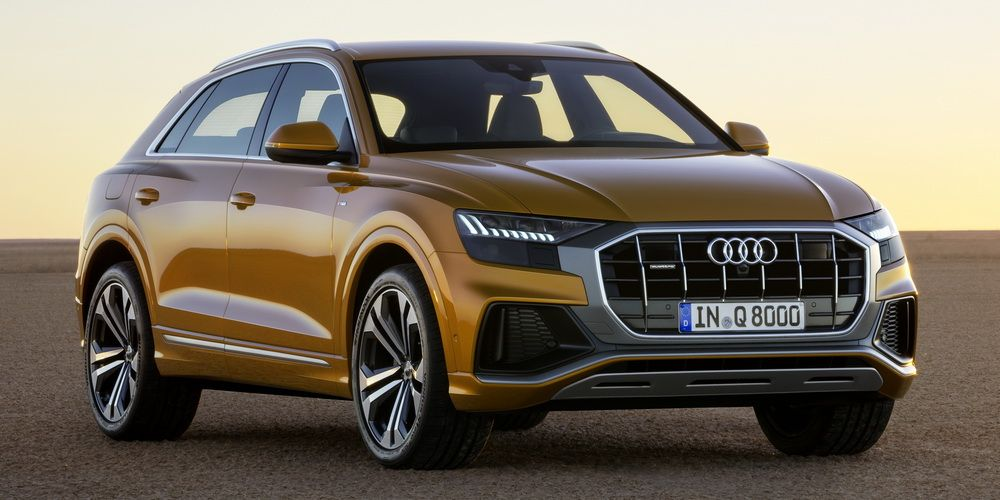 visual-comp-audi-q8-x6-gle-coupe-1.jpg