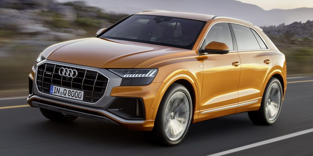 visual-comp-audi-q8-x6-gle-coupe-10.jpg