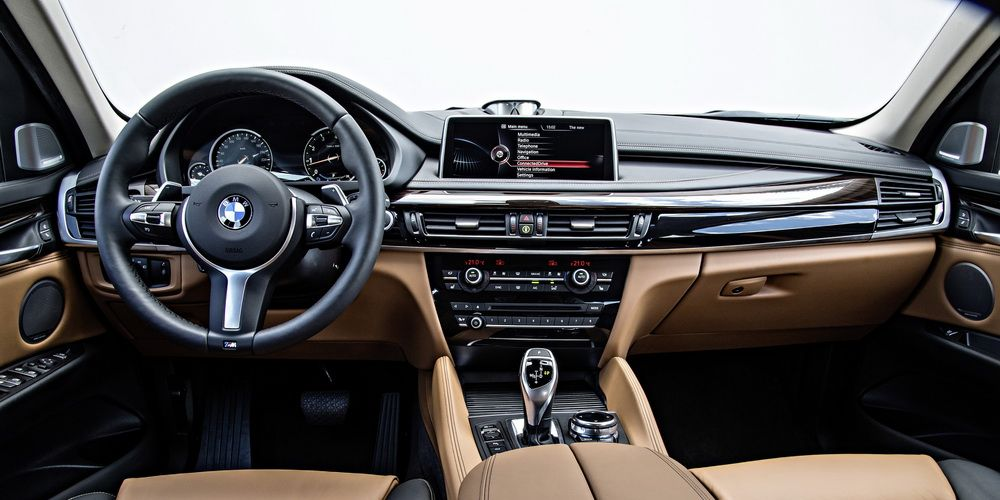 visual-comp-audi-q8-x6-gle-coupe-17.jpg