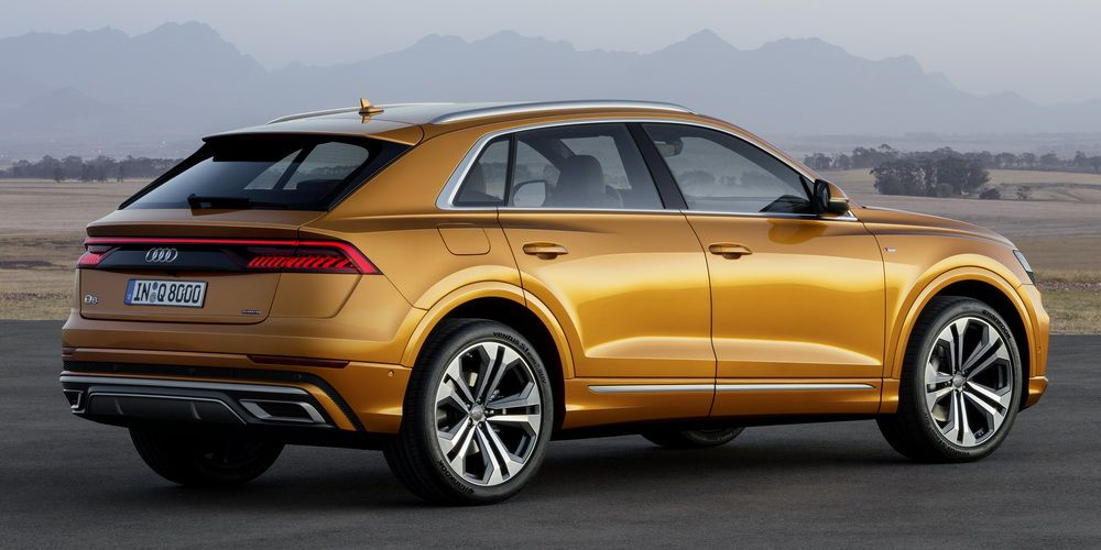 visual-comp-audi-q8-x6-gle-coupe-4.jpg