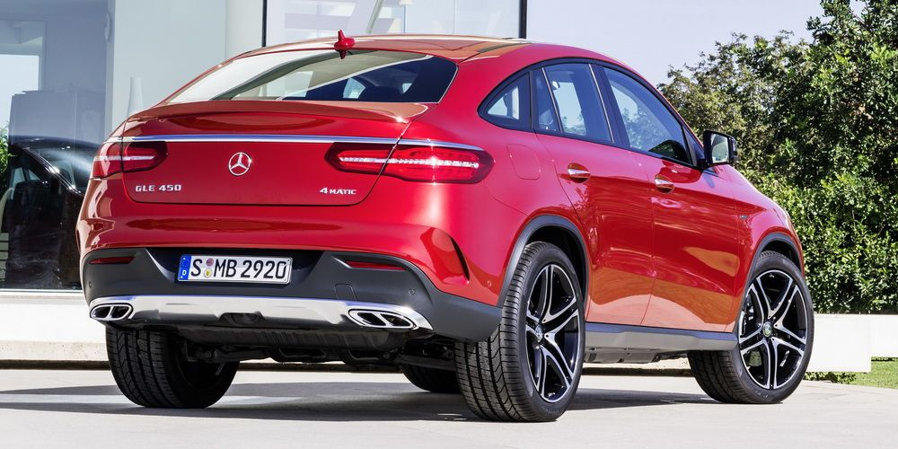 visual-comp-audi-q8-x6-gle-coupe-6.jpg
