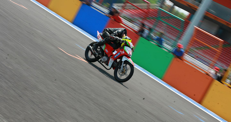 honda-racing-04.jpg