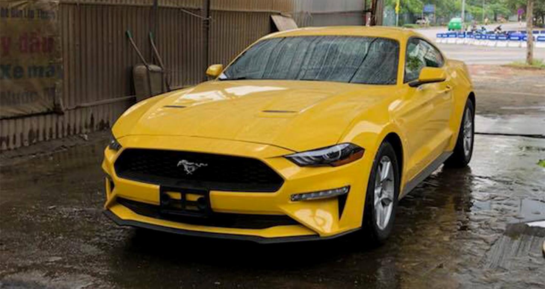 Ford Mustang.jpg3.jpg