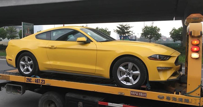 Ford Mustang.jpg7.jpg
