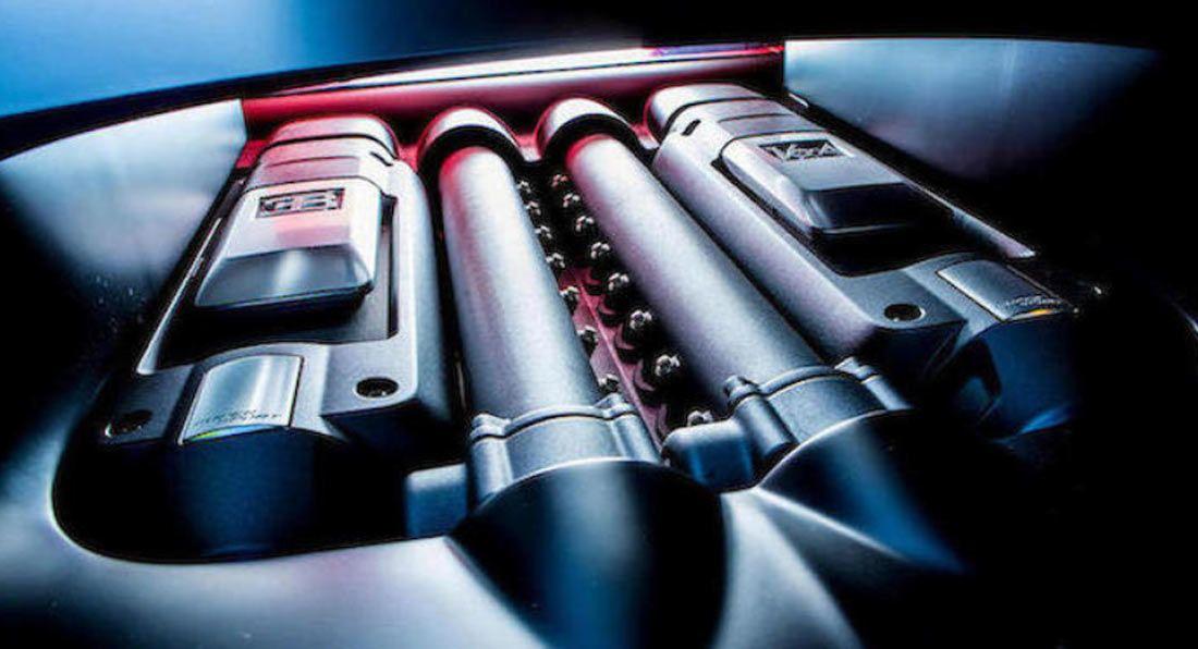 bugatti-veyron-2.jpg