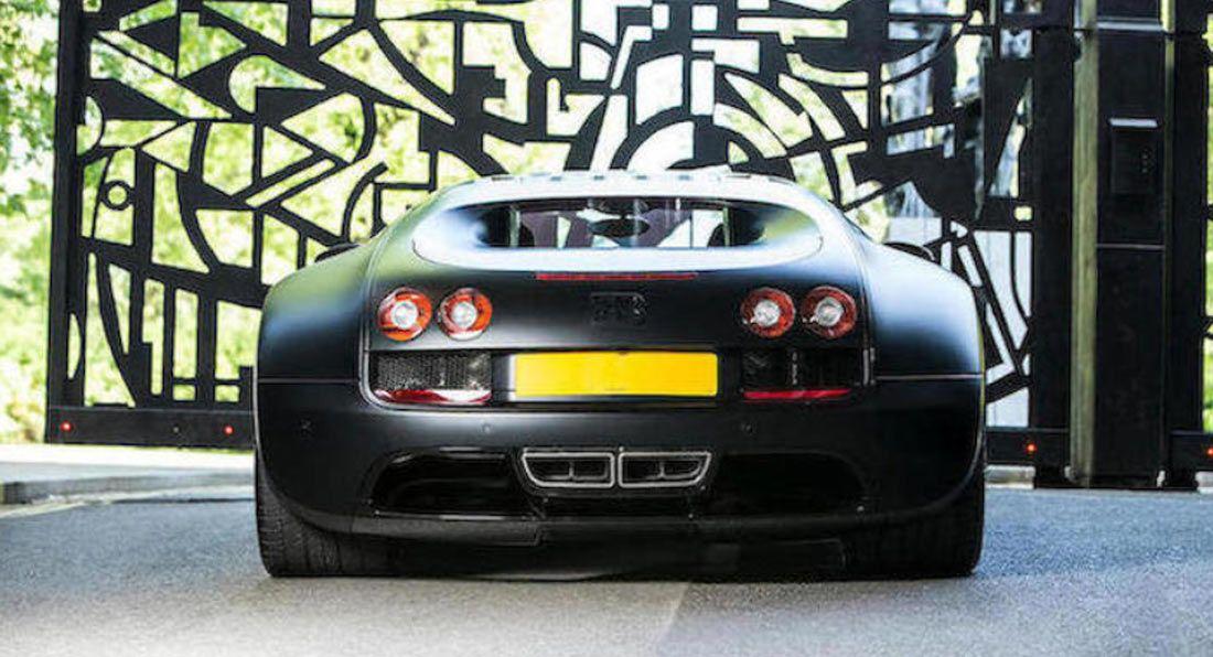 bugatti-veyron-5.jpg