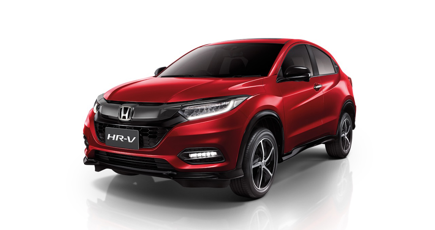 2018-honda-hr-v-facelift-front-three-quarters.jpg