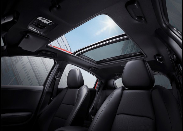 2018-honda-hr-v-facelift-panoramic-sunroof.jpg