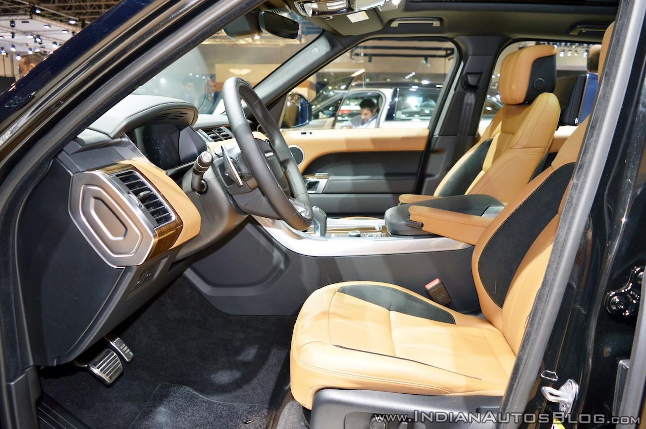 2018-range-rover-sport-at-dubai-motor-show-2017-front-seats.jpg