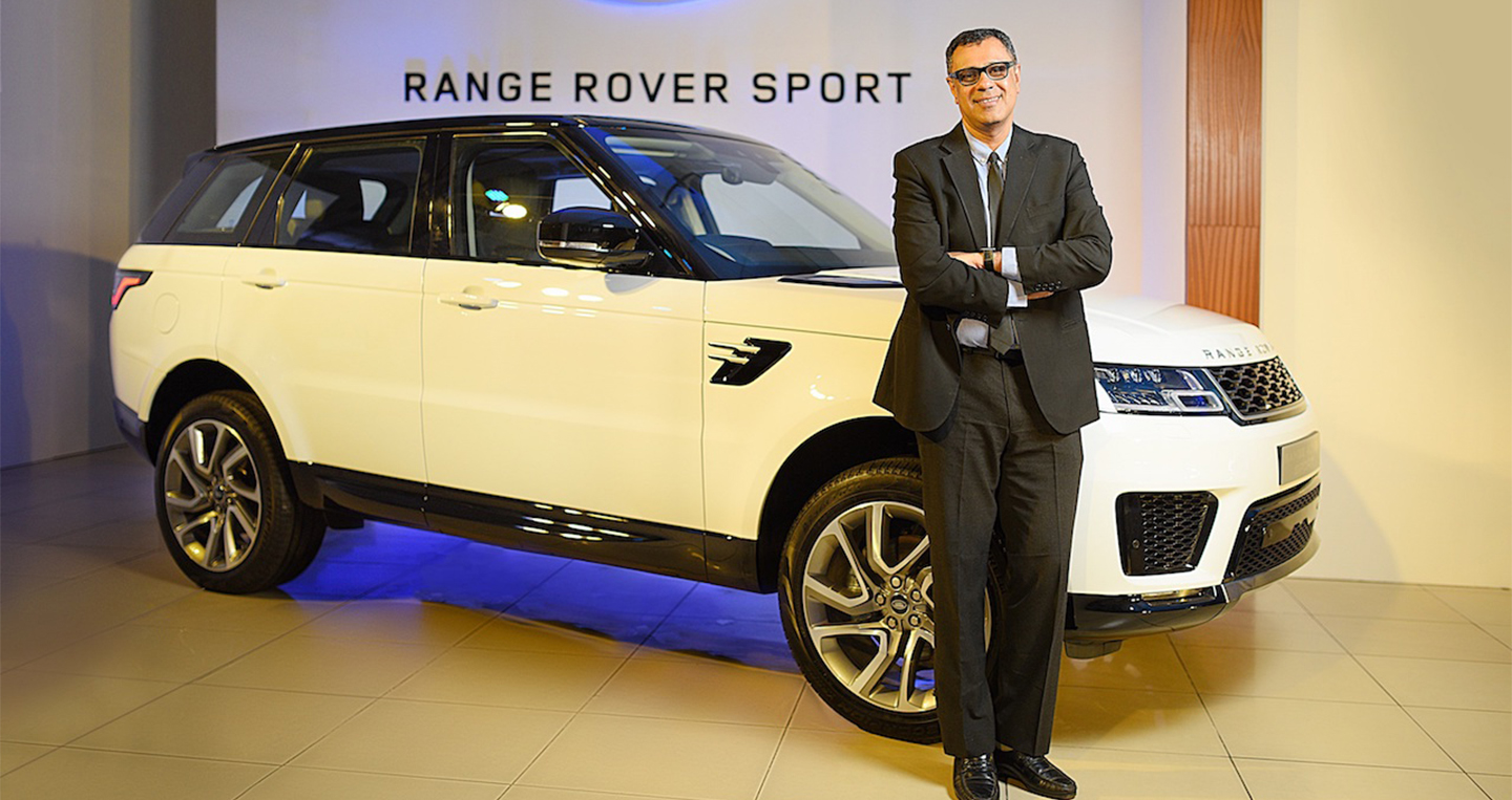 2018-range-rover-sport-facelift-india-launch.jpg