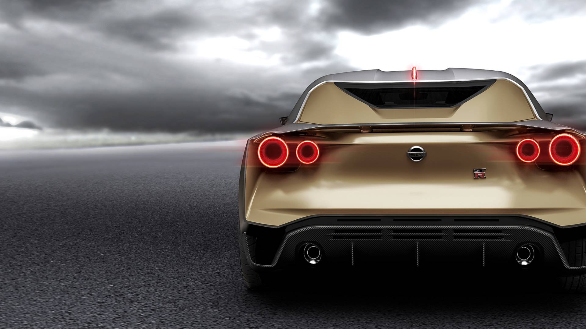 nissan-gtr-50-by-italdesign-11.jpg