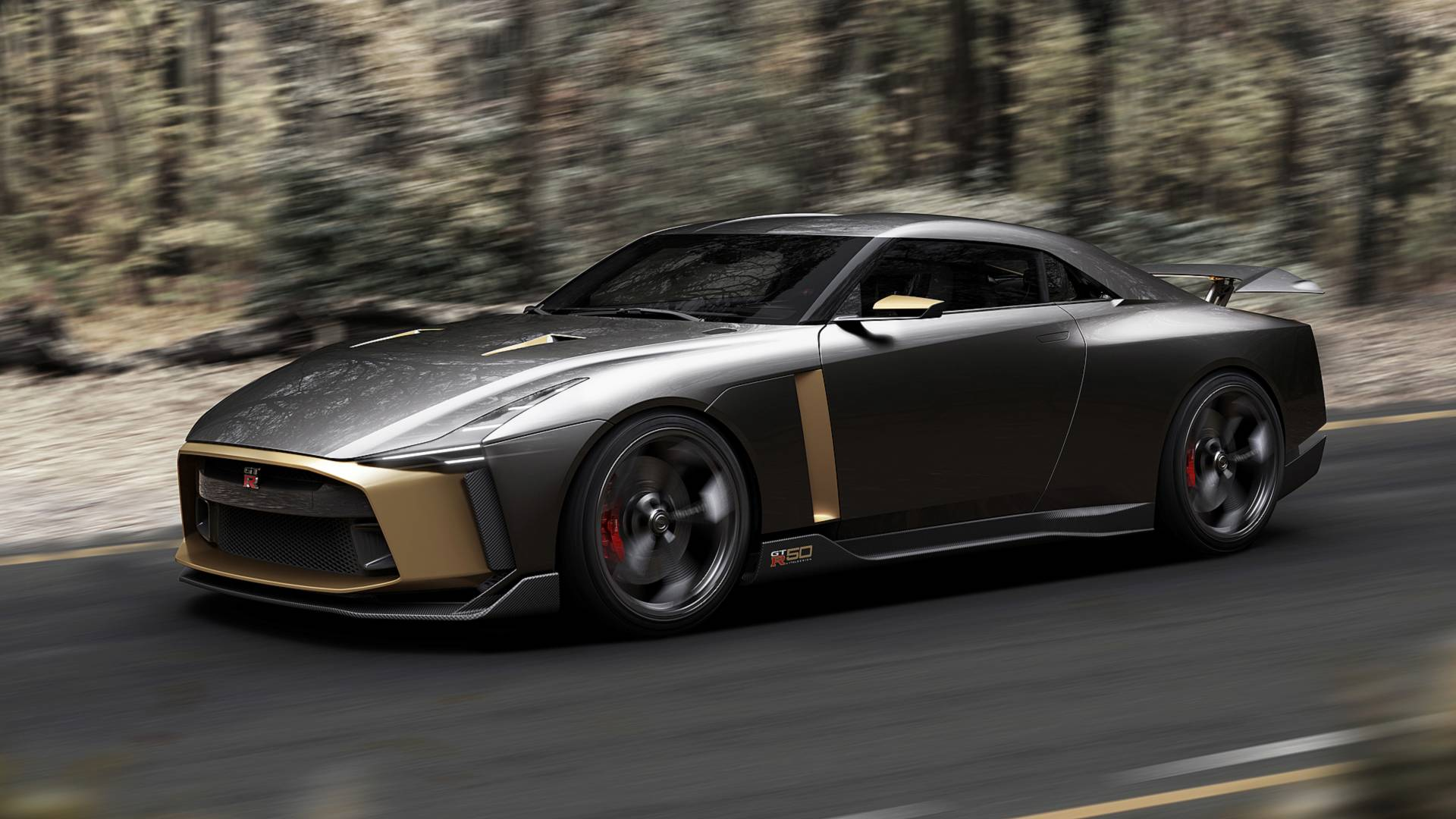 nissan-gtr-50-by-italdesign-12.jpg