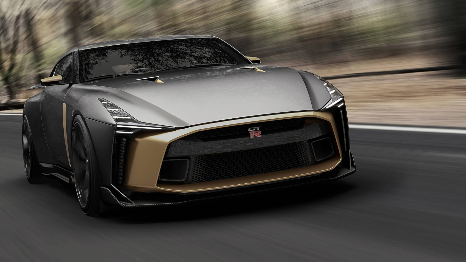nissan-gtr-50-by-italdesign-3.jpg