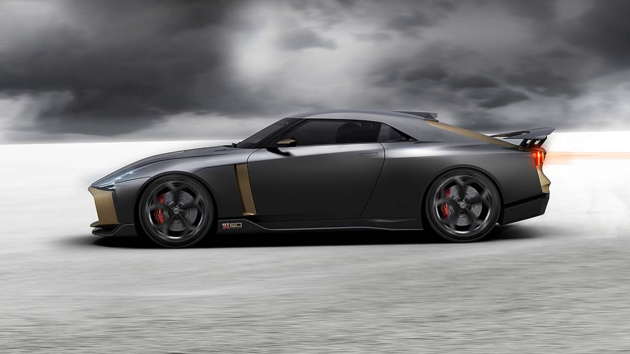 nissan-gtr-50-by-italdesign.jpg