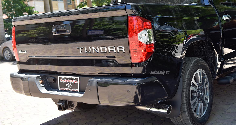 toyota-tundra-dsc0271-copytoyota-tundra.jpg