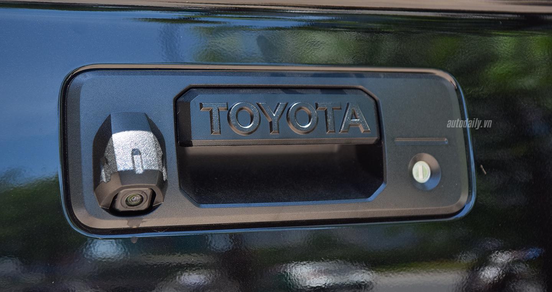 toyota-tundra-dsc0273-copytoyota-tundra.jpg