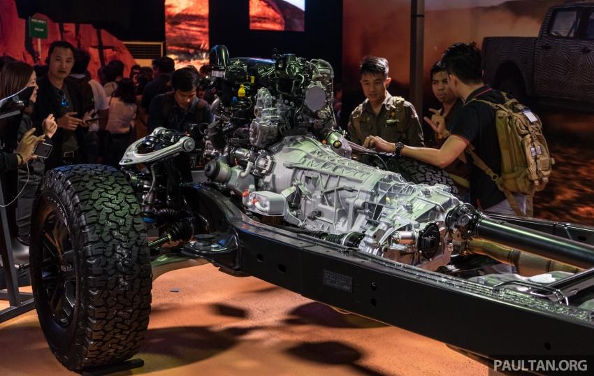 2018-ford-ranger-raptor-debuts-in-thailand-49-850x538.jpg