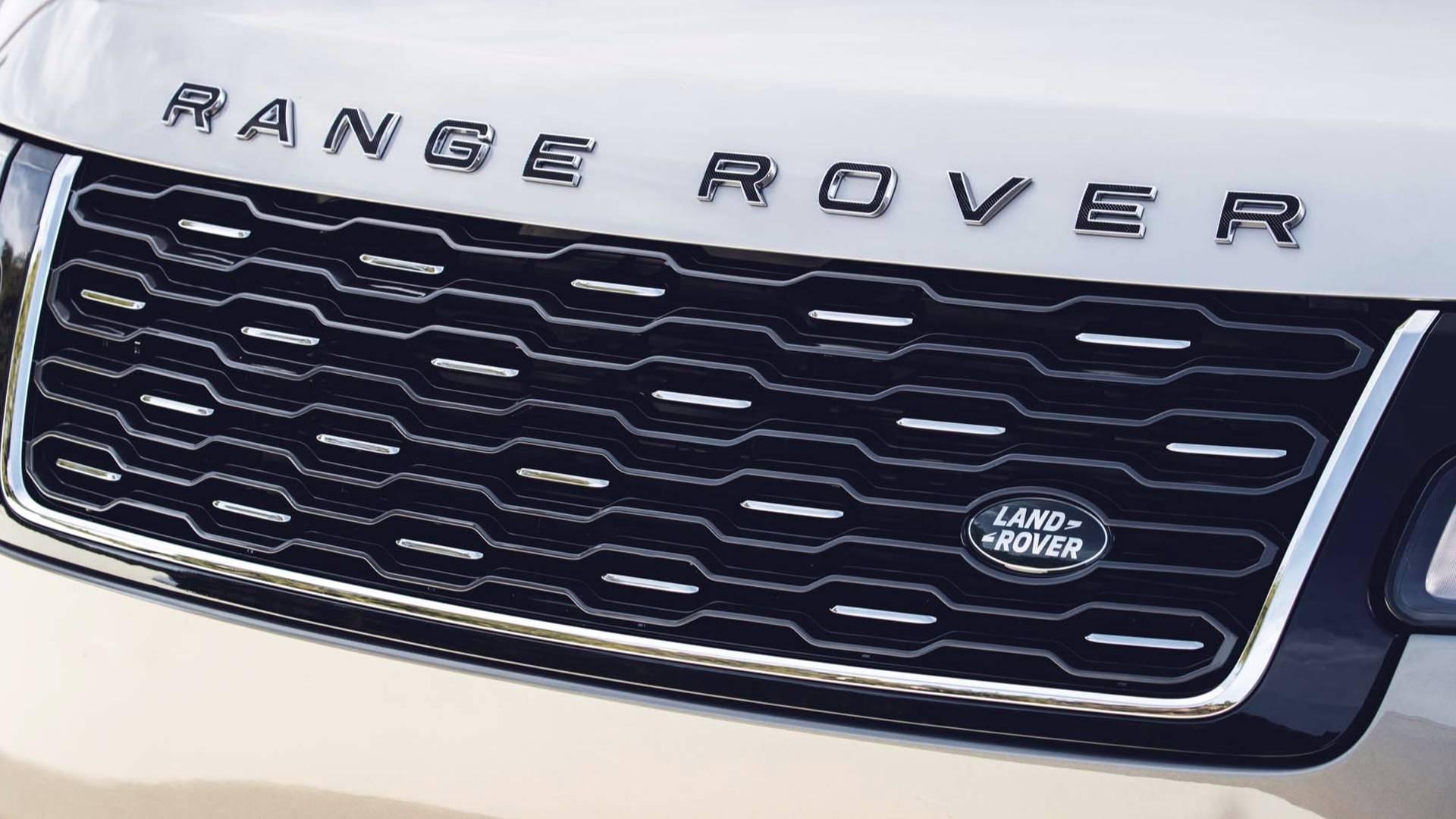 2018-range-rover-svautobiography-5.jpg