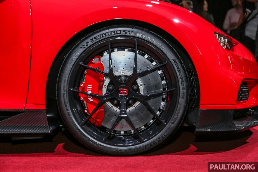 bugatti-chiron-sport-14-850x567.jpg