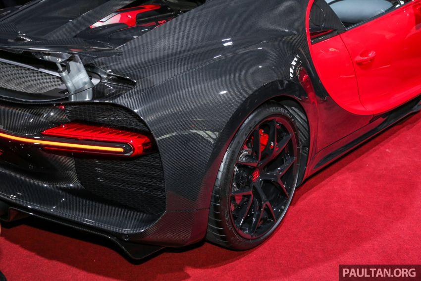 bugatti-chiron-sport-20-850x567.jpg