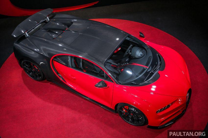 bugatti-chiron-sport-3-850x567.jpg