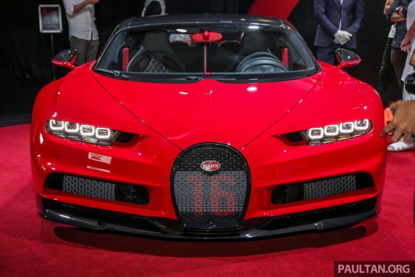 bugatti-chiron-sport-5-850x567.jpg