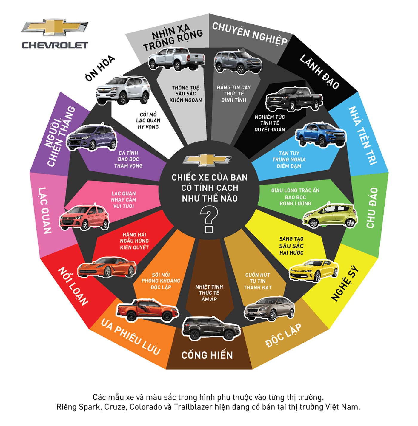 chevrolet-color-wheel-vietnam-vn.jpg