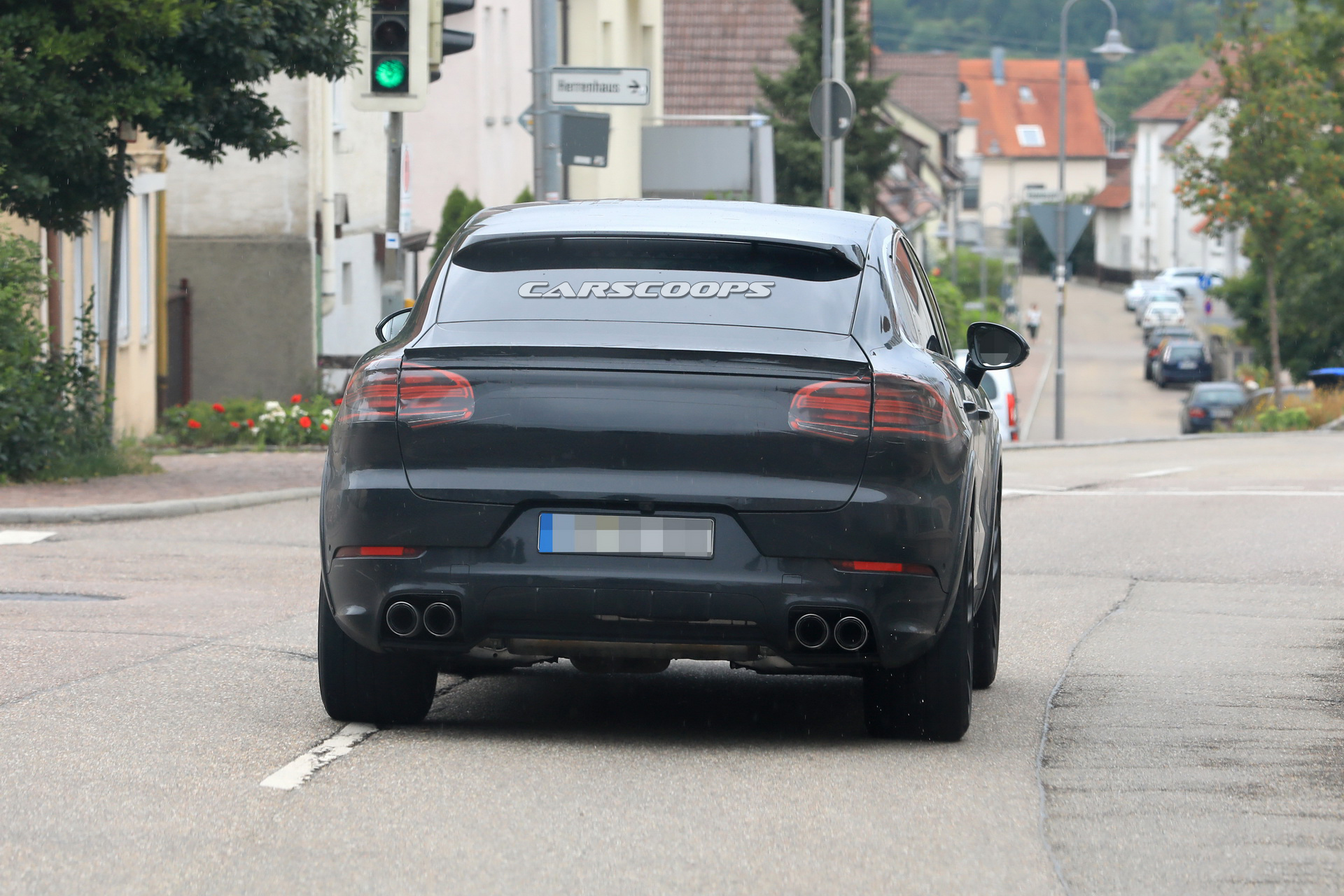 d184480a-porsche-cayenne-coupe-first-spy-1.jpg
