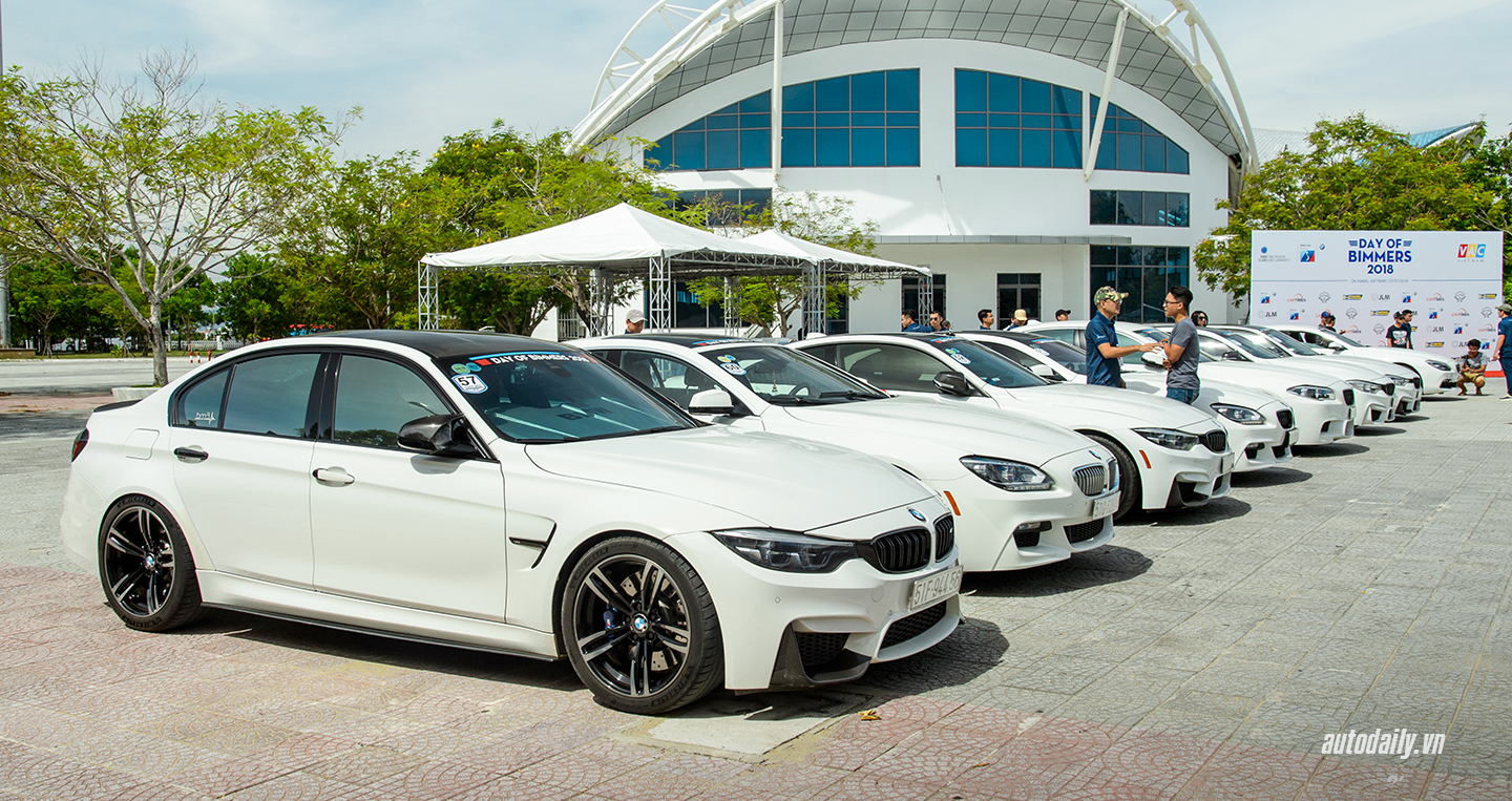 day-of-bimmers-autodaily-017.jpg