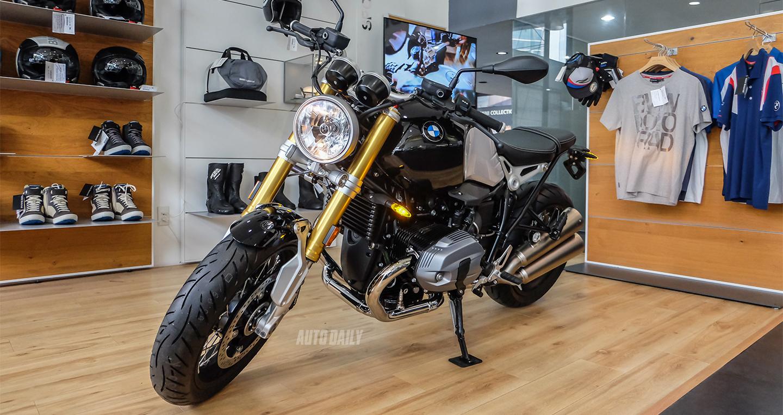 bmw-motorrad-r-nine-t-2018-19.jpg