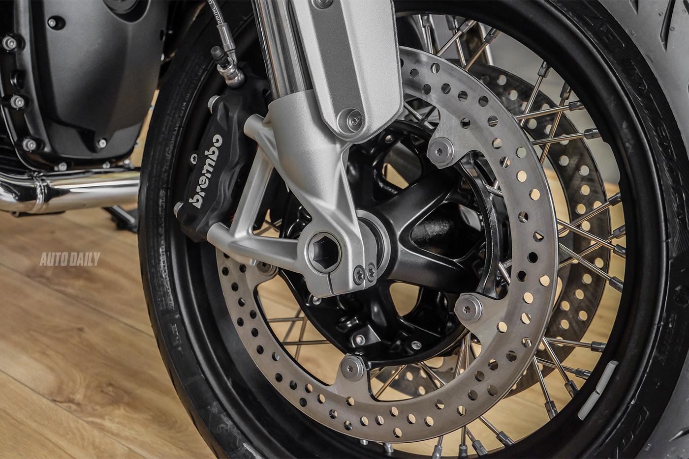 bmw-motorrad-r-nine-t-2018-3.jpg