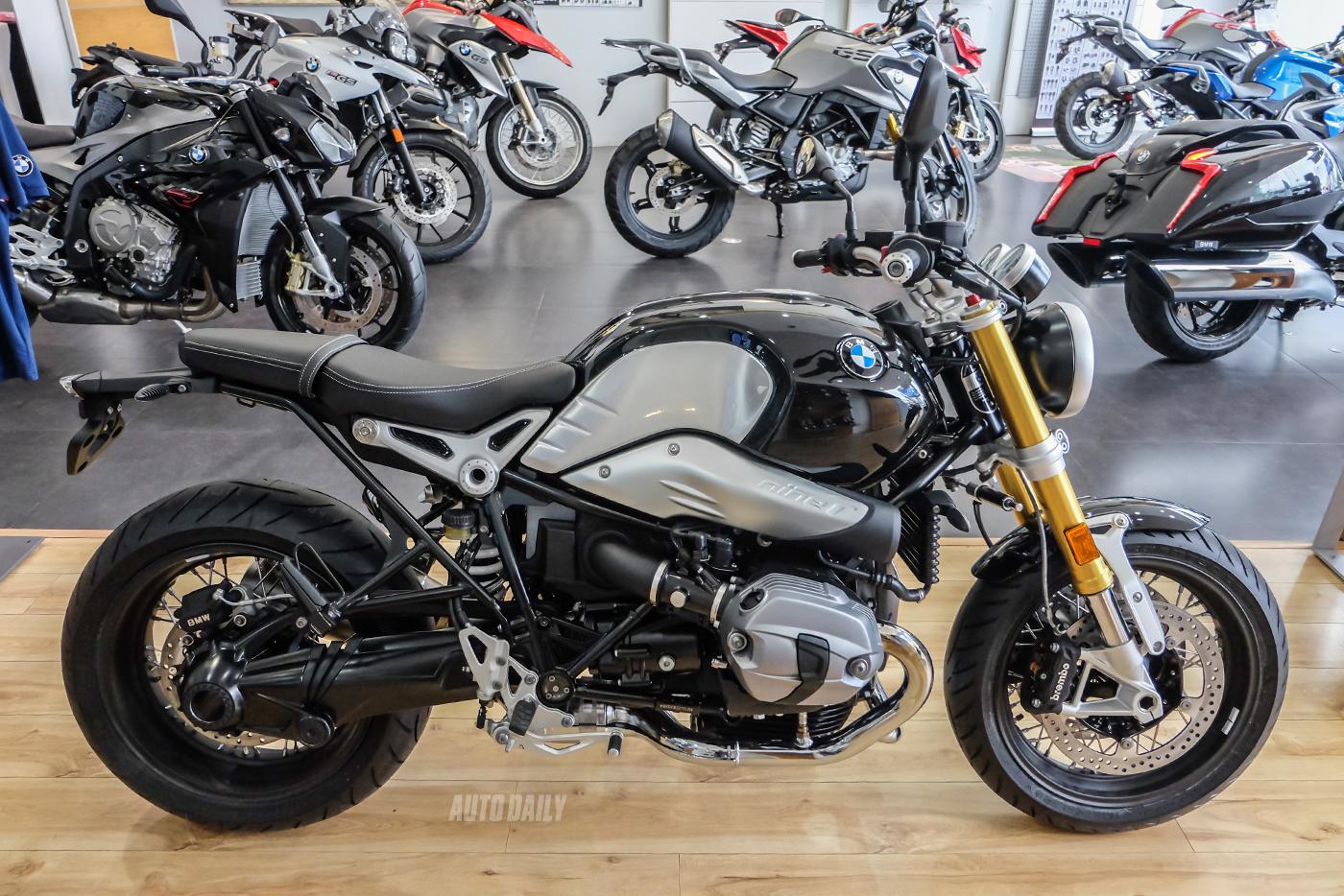 bmw-motorrad-r-nine-t-2018-9.jpg