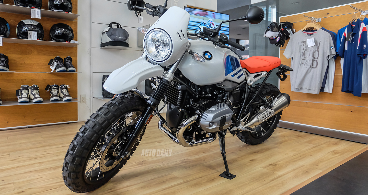 bmw-r-ninet-urban-gs-3.jpg