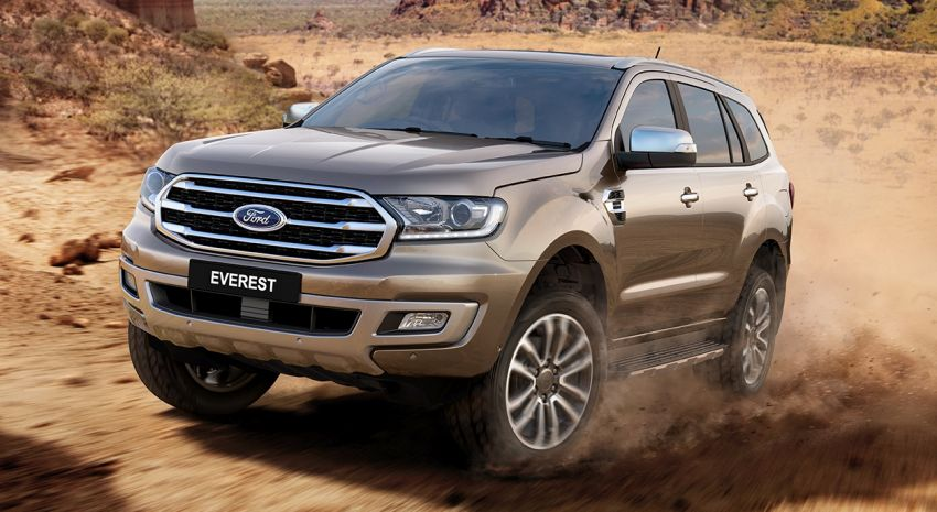 2019-ford-everest-titanium-850x465.jpg