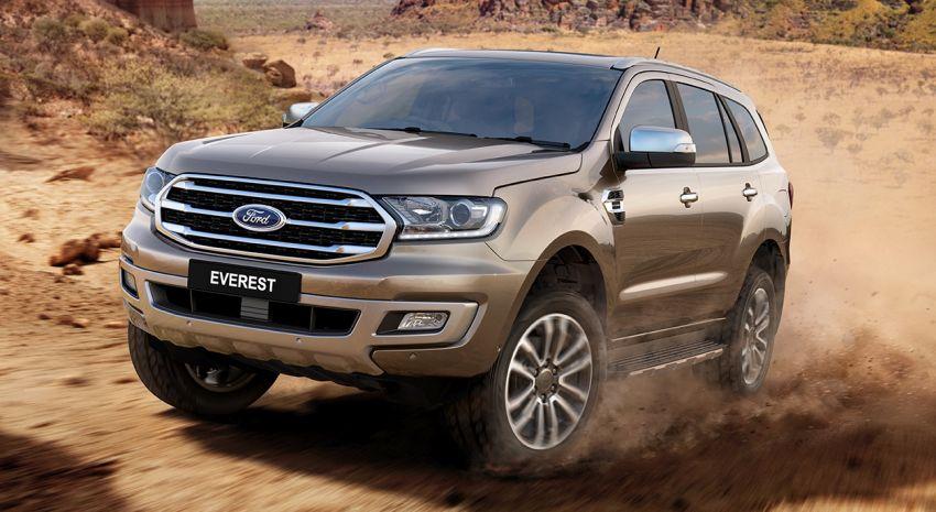 2019-ford-everest-titanium-850x465.jpg