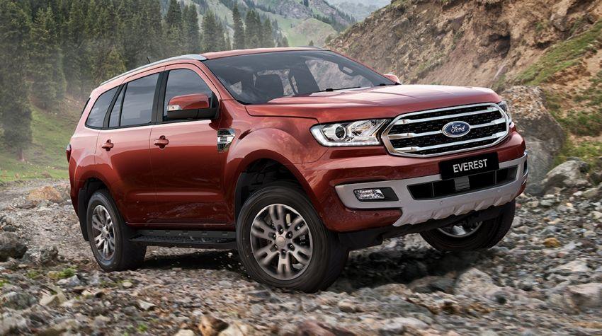 2019-ford-everest-trend-850x475.jpg
