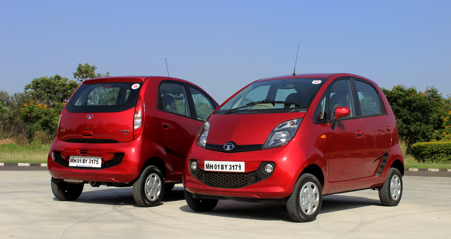 2015-tata-motors-genx-nano-amt-review-03.jpg