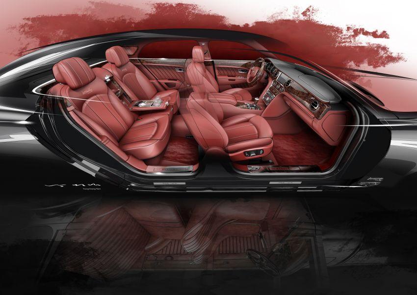 bentley-mulsanne-wo-edition-interior-3-850x601.jpg