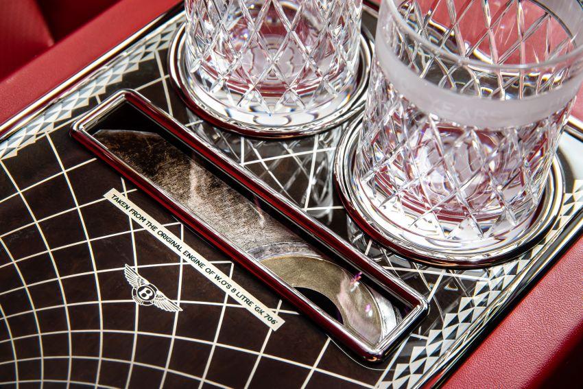 bentley-mulsanne-wo-edition-interior-detail-6-850x567.jpg